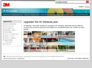 Pagewerkstatt: 3m-Upgrade